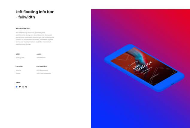 landing-page-single-portfolio-layout-03