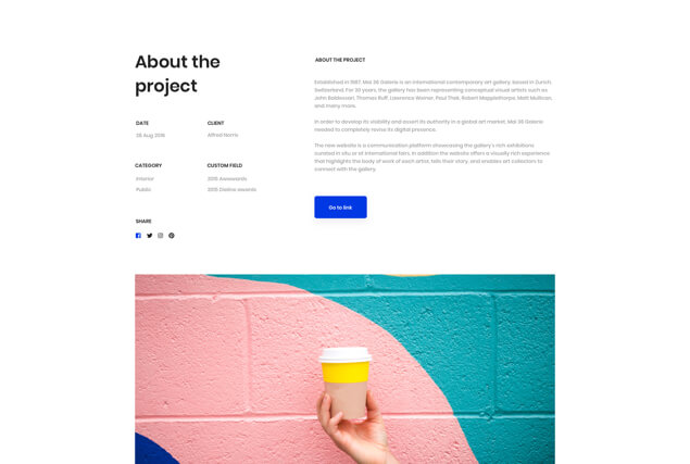 landing-page-single-portfolio-layout-05