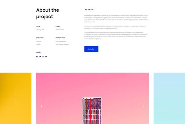 landing-page-single-portfolio-layout-07