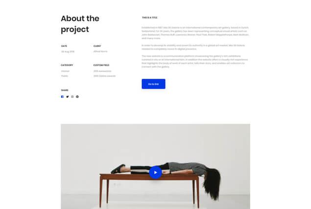 landing-page-single-portfolio-layout-08
